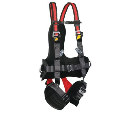 Safety Harness P-80E