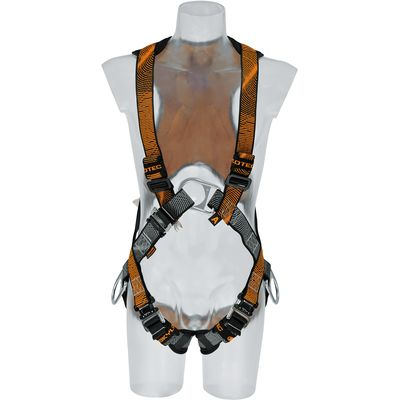 Harness ARG 31 Skyfizz 1102450